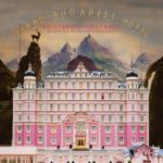 Grand-Budapest-Hotel-Soundtrack-600x600