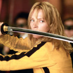 kill-bill-watching-recommendation-videoSixteenByNineJumbo1600